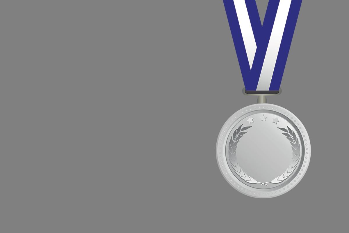 chromsoc jubilee medal