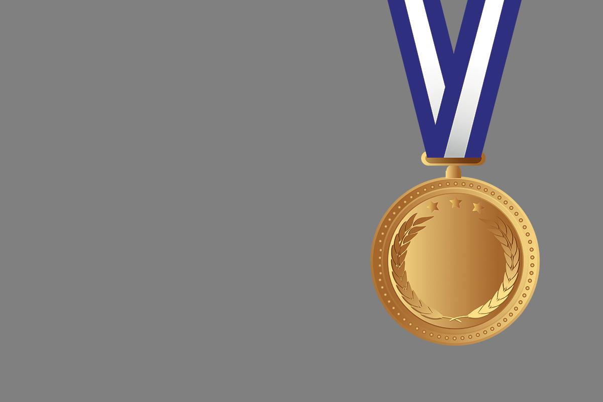 chromsoc martin medal
