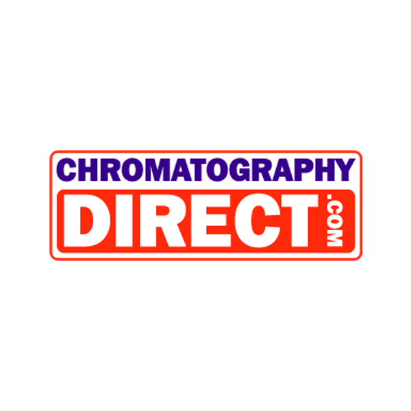 chromatography direct logo