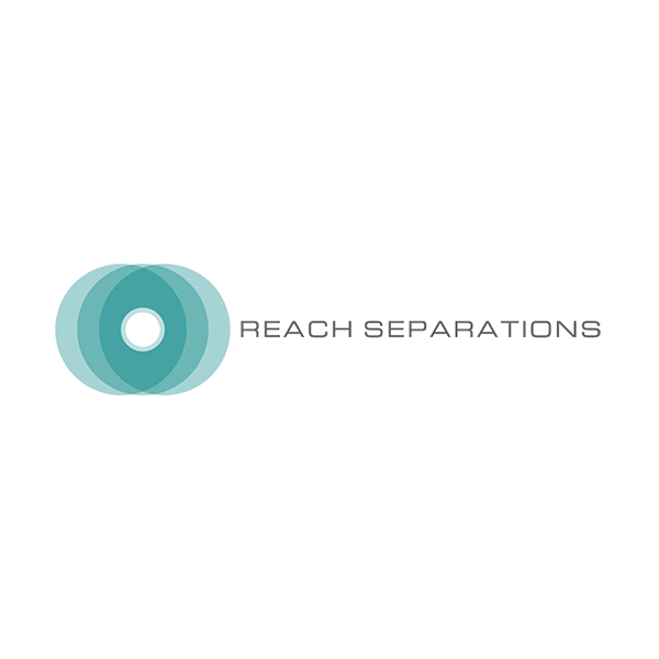 reach separations logo